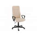 Компьютерное кресло Favor Ivory