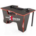 Стол геймера MaDXRacer COMFORT GT12/BR
