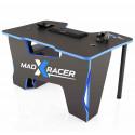 Стол MaDXRacer COMFORT GT12/BB