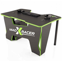 Стол MaDXRacer COMFORT GT12/BG