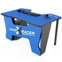 Стол MaDXRacer COMFORT GT12/B