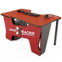 Стол MaDXRacer COMFORT GT12/R