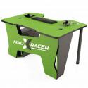 Стол MaDXRacer COMFORT GT14/G