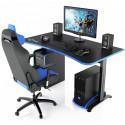 Стол MaDXRacer ARENA GTS15/BB