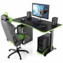 Стол MaDXRacer ARENA GTS15/BG