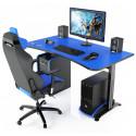 Стол MaDXRacer ARENA GTS15/B