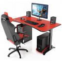 Стол MaDXRacer ARENA GTS14/R