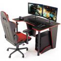 Стол XGamer BASIC XG12/BR