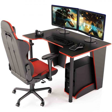 Стол XGamer BASIC XG14/BR