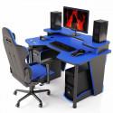 Стол MaDXRacer COMFORT GT12N/B
