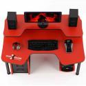 Стол MaDXRacer COMFORT GT14N/R