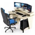 Стол MaDXRacer COMFORT GT14N/SHL