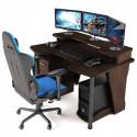 Стол MaDXRacer COMFORT GT12N/VNG