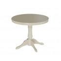 Стол обеденный «Орландо Т1» Б- 111.02.1 (Слоновая кость)