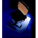 Коврик напольный 1115223ER