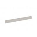 Передняя стенка опоры «Сабрина» ТД-307.04.01-01 (Кашемир)