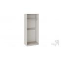 Шкаф для одежды с 2 глухими дверями с опорой «Сабрина» СМ-307.07.220-01 (Кашемир)