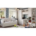 Набор мебели для детской комнаты «Сабрина» №4 (Кашемир)