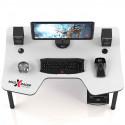 Стол MaDXRacer COMFORT GT12/WB