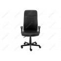 Компьютерное кресло Favor черное