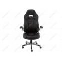 Компьютерное кресло Kan черное