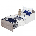 Кровать КТД