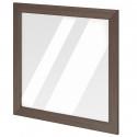 Зеркало Зр90