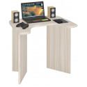 Стол СКЛ-Игр90