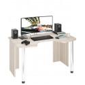 Стол игровой СКЛ-Игр140
