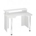 Стол игровой СКЛ-Игр120+НКИЛ120