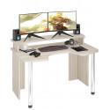 Стол игровой СКЛ-Игр140+НКИЛ140