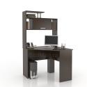 Стол компьютерный КС-15Н