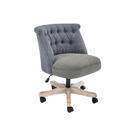 Компьютерное кресло Veler