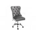 Компьютерное кресло Vento серое