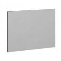 Панель с зеркалом «Фьюжн» ТД-260.06.01 (Венге Линум)