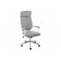 Компьютерное кресло Patra grey fabric