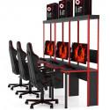 Стол MaDXRacer XGAMER ESPORT XGS10/BR