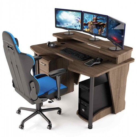 Стол MaDXRacer COMFORT GT14N/SHD