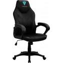 Игровое компьютерное кресло ThunderX3 EC1 Black