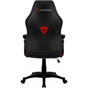 Игровое компьютерное кресло ThunderX3 EC1 Black-Red