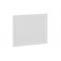 Панель с зеркалом «Франческа» ТД 312.06.01 (Дуб Седан)