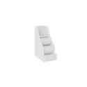 Лестница приставная «Франческа» ТД 312.11.12 (Дуб Седан)