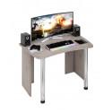 Компьютерный стол СКЛ-Софт120