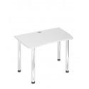 Компьютерный стол СКЛ-СОФТ120МО