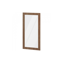 Зеркало настенное ТОЙ-ЗР 120