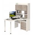 Компьютерный стол СР-133