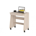 Компьютерный стол СК-5С