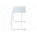 Компьютерный стол Bron