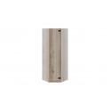 Шкаф угловой «Окланд» ТД-324.07.23 (Дуб Делано)