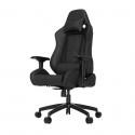 Игровое компьютерное кресло Vertagear SL5000